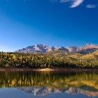 pikes-peak_west