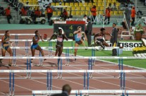 Qatar IAAF World Super Tour 2006