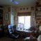 HDR Home Office